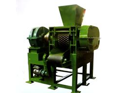 HX型煤机械