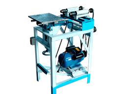 木工钻孔机