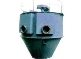HY-A系列矿浆预处理器